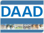 The German Academic Exchange Service (DAAD) runs mobility programs for students, researchers, graduates, and artists, addressing both German and Non-German citizens.