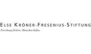 The Department of Psychiatry and Psychotherapy of the LMU and the Max Planck Institute of Psychiatry, Munich, receive funding from the Else-Kröner-Fresenius Foundation for a residency/PhD training program in the field of psychiatry and neuroscience.