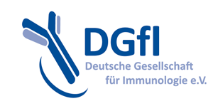The German Society for Immunology awards several prizes each year, both to doctoral students and senior scientists.