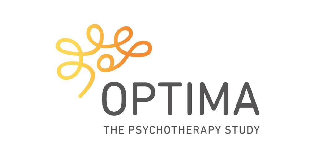 Psychotherapiestudie OPTIMA