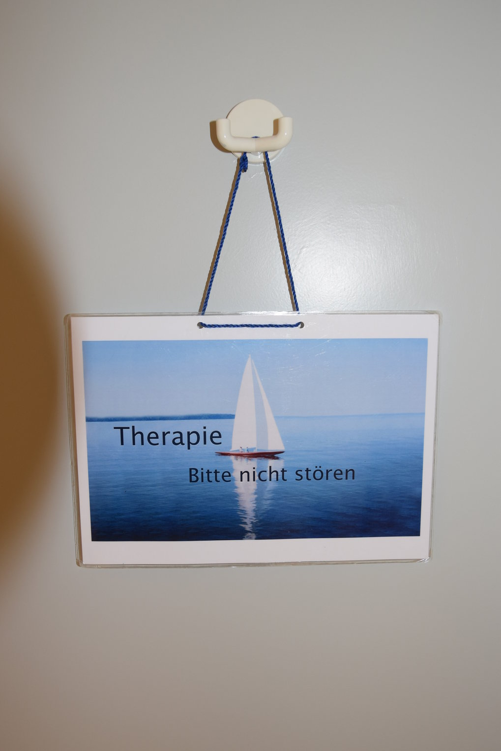 Our treatment portfolio